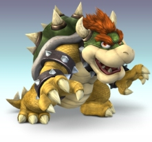 Super_Smash_Bros_Brawl_Bowser_01