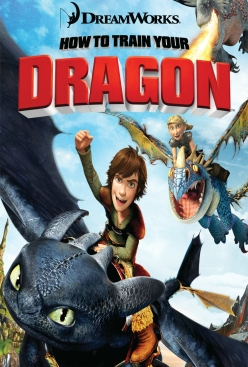 how-to-train-your-dragon-poster-1